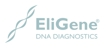EliGene - DNA diagnostics