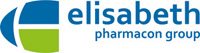 ELISABETH PHARMACON Ltd.